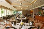 Taj Banjara Hotel - Restaurant