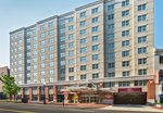 Residence Inn by Marriott Dupont Circle