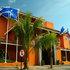 Villa Vera Puerto Mio Hotel Marina & Spa