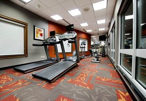 Residence Inn Airport Mississauga On See Discounts