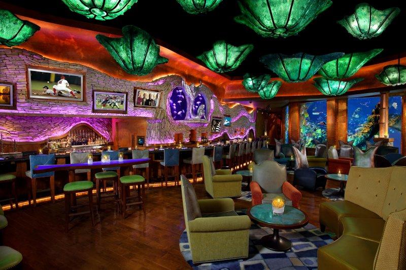 Silverton Casino, LLC - Las Vegas, NV