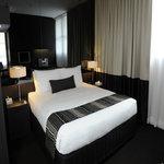 Park Regis City Centre Hotel