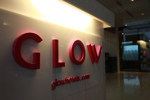 Glow Trinity Silom - Main Shot