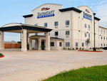 Baymont Inn & Suites Beaumont