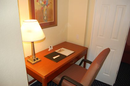 Gatehouse Suites Grand Rapids