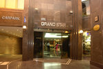 Hotel Grand Star