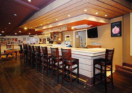 Clarion Inn Lafayette Airport - Lafayette, LA