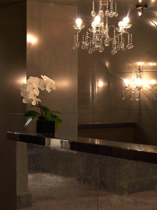 The Carlyle, A Rosewood Hotel Espace bien-être