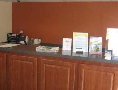Days Inn Bradenton I-75 - Bradenton, FL