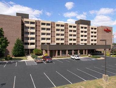 Ramada Plaza Hotel Hagerstown - Welcome to the Ramada Plaza Hagerstown