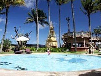 Thavorn Palm Beach Resort Karon Beach - Kids Pool