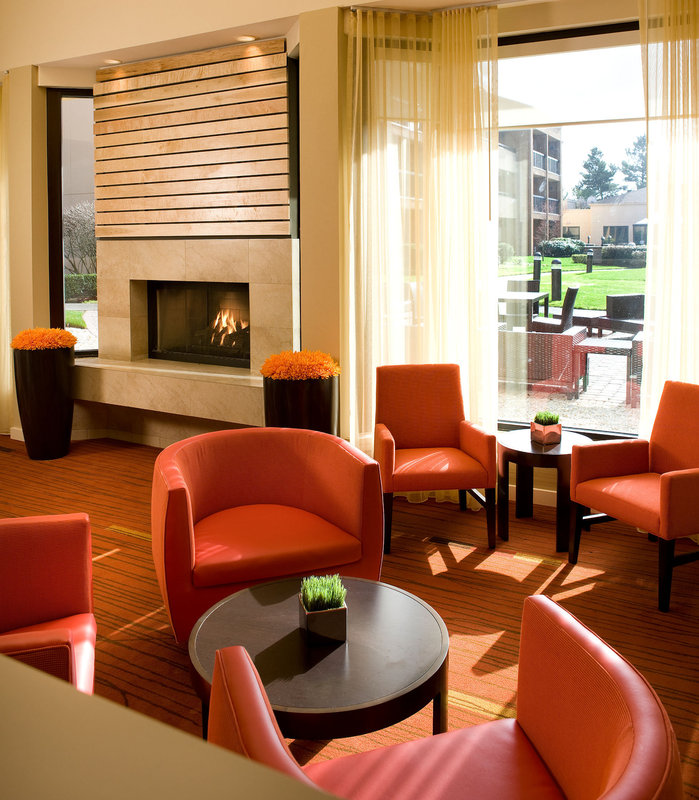 Courtyard by Marriott Seattle Southcenter - Seattle, WA