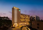Courtyard Marriott Mumbai Intl Airport