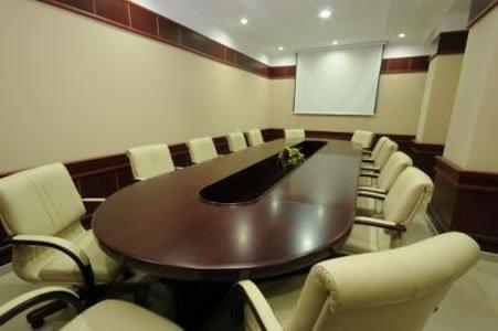 La Villa Palace Hotel - Conference Room