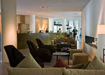 Wyndham Berlin Excelsior Hotel
