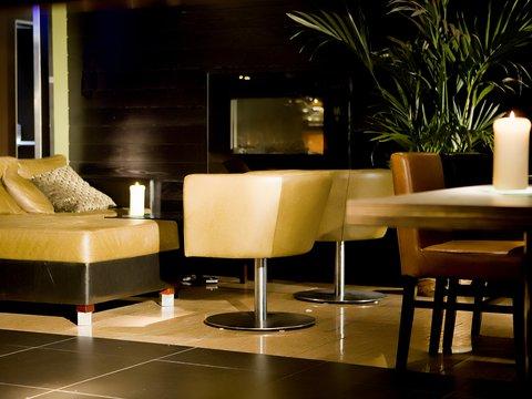 Artto Hotel - Bar