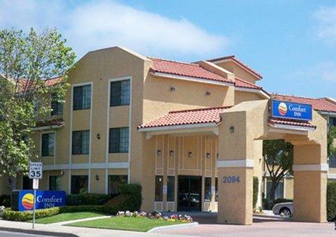 Craigslist Coronado Ca Rooms For Rent
