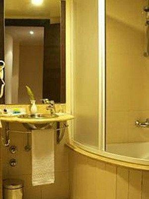 فندق بيزنس - Foto LAVABOOK