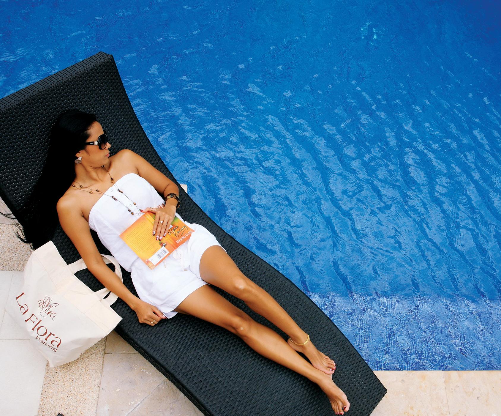 La Flora Resort and Spa