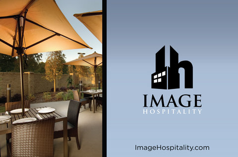 Hampton Inn Waco - An Image Hospitality Property