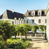Hotel Abbaye Royale de Fontevraud
