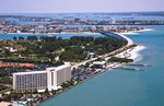 Clearwater Beach Marriott Suites