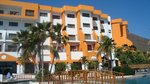 San Carlos Plaza Hotel, Spa, Resort &...