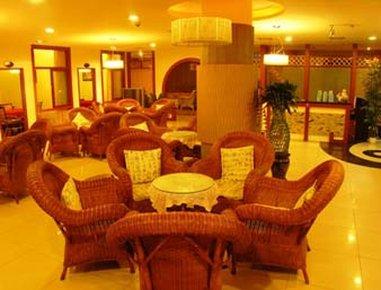 速8成都春熙酒店 - Restaurant