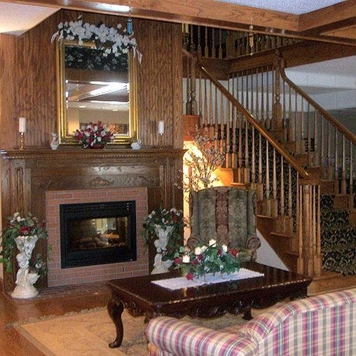 Country Inn & Suites - Santee, SC