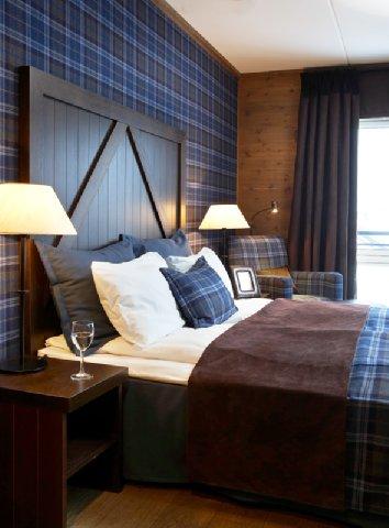 Thon Hotel Vestlia Resort - Superior Room