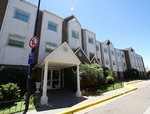 Hotel Aeroparque Inn Suites