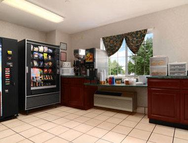 Microtel Inn Murfreesboro TN - Murfreesboro, TN