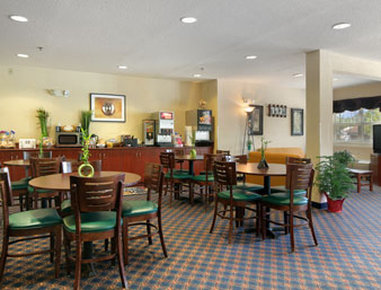 Microtel Inn And Suites Hillsborough - Hillsborough, NC