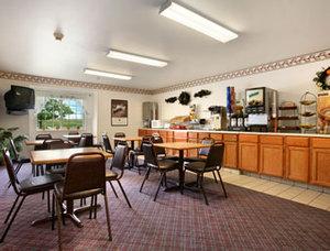 Exterior view - Microtel Inn by Wyndham Janesville