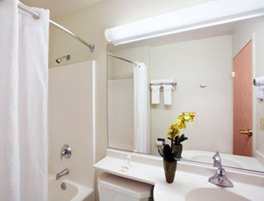 Microtel Inn-Ceres - Ceres, CA