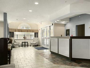 Holiday Inn Express & Suites GENEVA FINGER LAKES - Geneva, NY