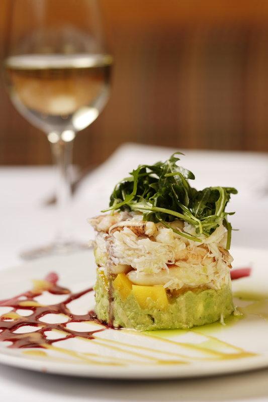 Heathman_restaurant_crab_salad_p