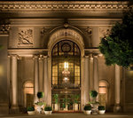 Millennium Biltmore Hotel