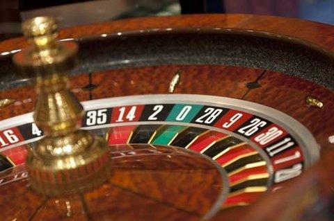 فندق وبرج سونستا القاهرة - Casinodet