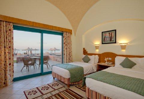 Sentido Oriental Dream - Double Room with sea view