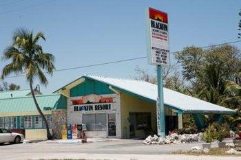 Marathon Florida Hotels All Inclusive