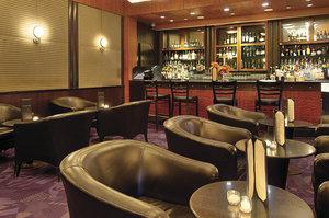 Bar - Millennium Hotel Broadway New York