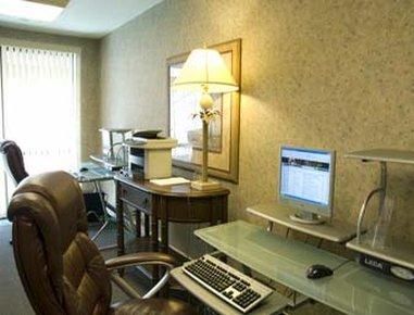 Baymont Inn & Suites Sullivan - Sullivan, MO