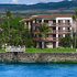 Hono Koa Resort
