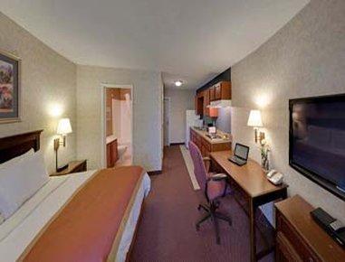 Arcadia Residential Suites - Cincinnati, OH