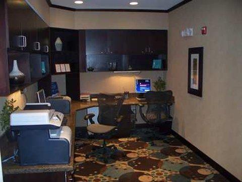 Hilton Garden Inn Corpus Christi