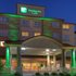 Holiday Inn & Stes ABQ Arpt-Univ Area