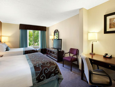 hawthorn suites by wyndham arlington dfw south in. Black Bedroom Furniture Sets. Home Design Ideas