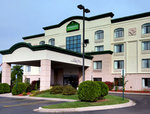 Auburn Hills Hotel & Suites