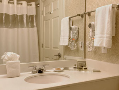 Wingate by Wyndham Columbus / Fort Benning Chambre